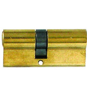 EB2102-cylinder-double-lock-brass