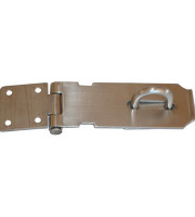 EB5295-hasp-and-stable-stainless-steel