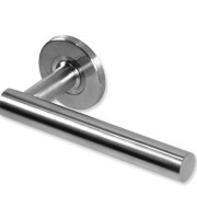 QS-Bodo-lever-HANDLES-STAINLESS-STEEL