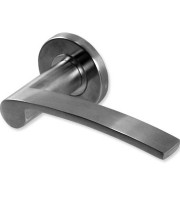 QS-Mila-lever-HANDLES-STAINLESS-STEEL