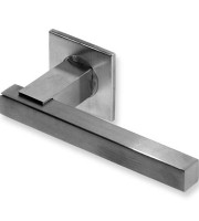 QS-Sire-lever-HANDLES-STAINLESS-STEEL