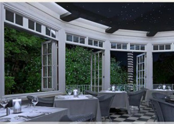 Planet-Restaurant-Folding-Windows