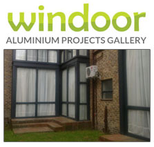 aluminium projects gallery