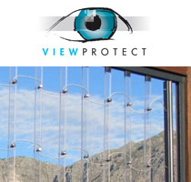 View Protect Security Doors and Windows
