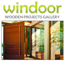 wooden-projects-gallery